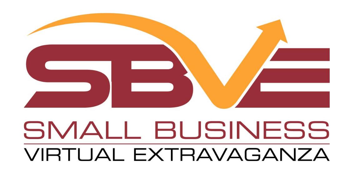 SBVE logo final