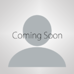 blank-profile-picture-coming-soon